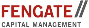 Fengate-Logo