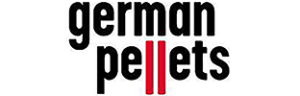 german-pellets-logo
