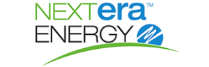 next-era-logo