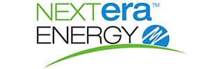 next-era-logo