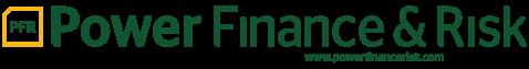 Power Finance Risk