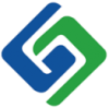 Longyuan Logo