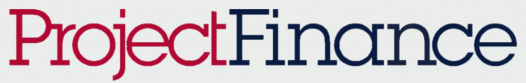 projet_finance