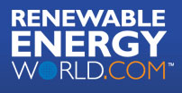 renewable-energy-world-logo