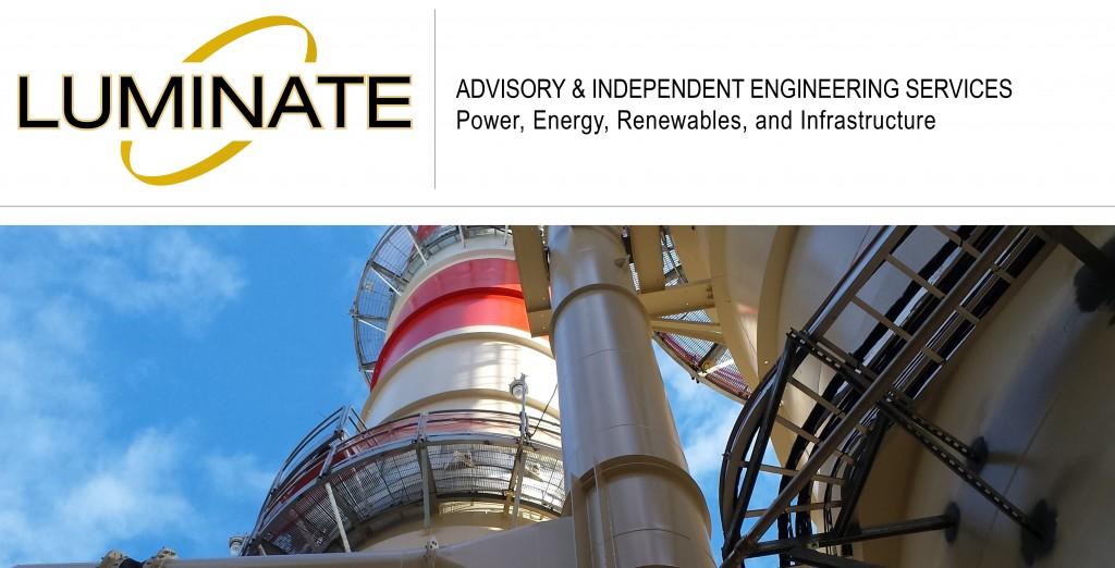 Gas Turbine Heading 2016