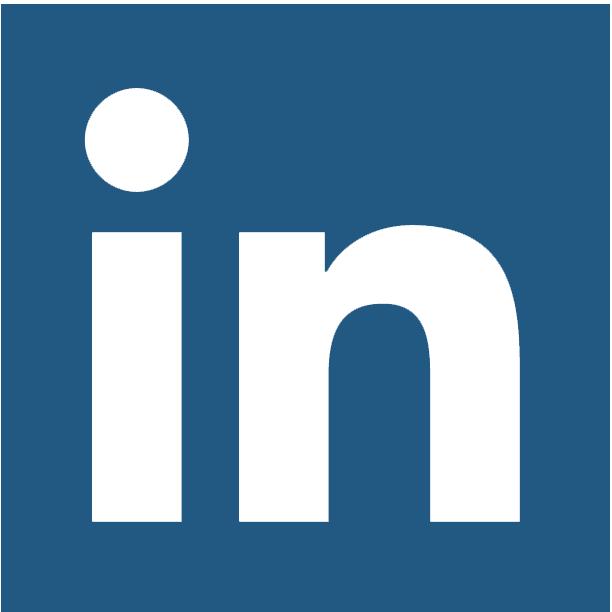 LinkedIn Eli Varol