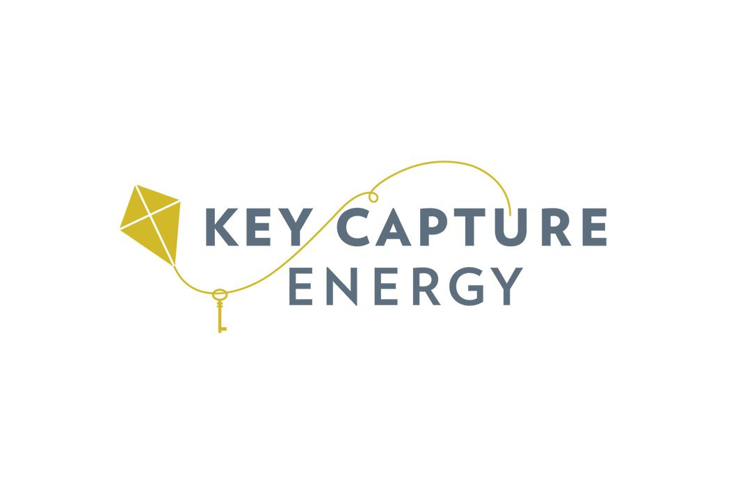 Key Capture Energy